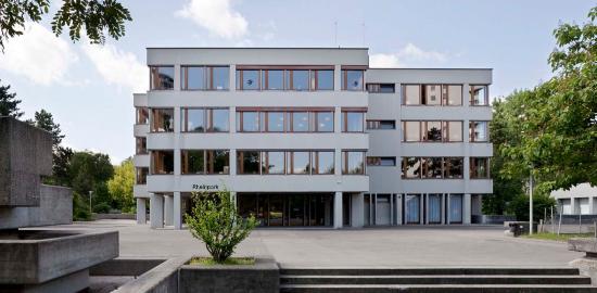 christophorusschule basel